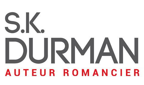 S.K. Durman